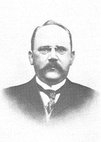 Pieter Marinus Wink