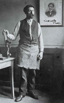 Hendrik Herman Wollring