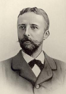 Johan Adam Wormser jr.