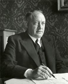 Hendrik Jan Woudenberg