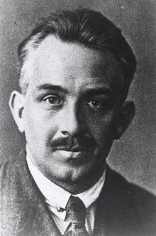 Gerrit Jan Zwertbroek