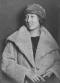 Willemien Hendrika (Posthumus-) van der Goot