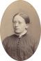 Emilie Charlotte Knappert