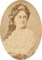 Wilhelmina Kruseman