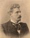 Otto Willem de Nobel